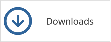 Downloads button