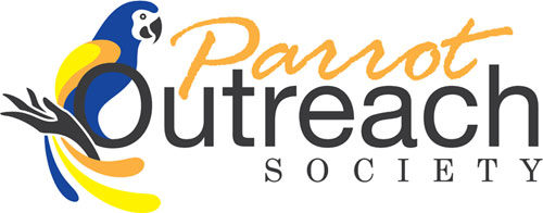 Parrot Outreach Society