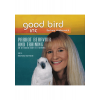 68d-eco-parrot-behaviour-and-training