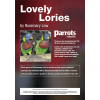 Lovely Lories