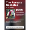 The Roseate Cockatoo
